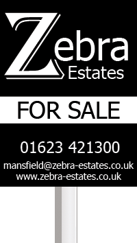ZEBRA Estates For Sale