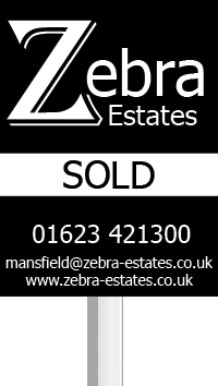 ZEBRA Estates Sold